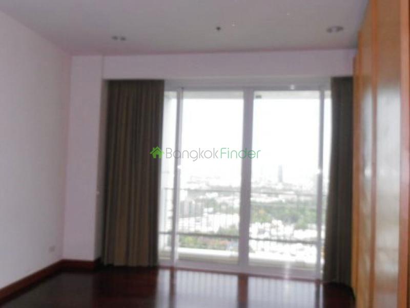 Rajadamri, Bangkok, Thailand, 3 Bedrooms Bedrooms, ,3 BathroomsBathrooms,Condo,For Sale,Baan Rachprasong,Rajadamri,24,5360